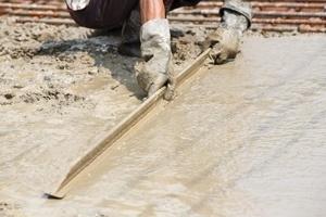 grindu betonavimas Vilniuje