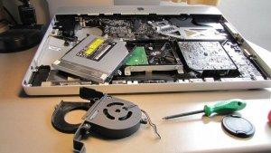 kompiuteriu remontas vilniuje