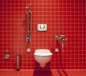 tualeto-plyteliu-klijavimas