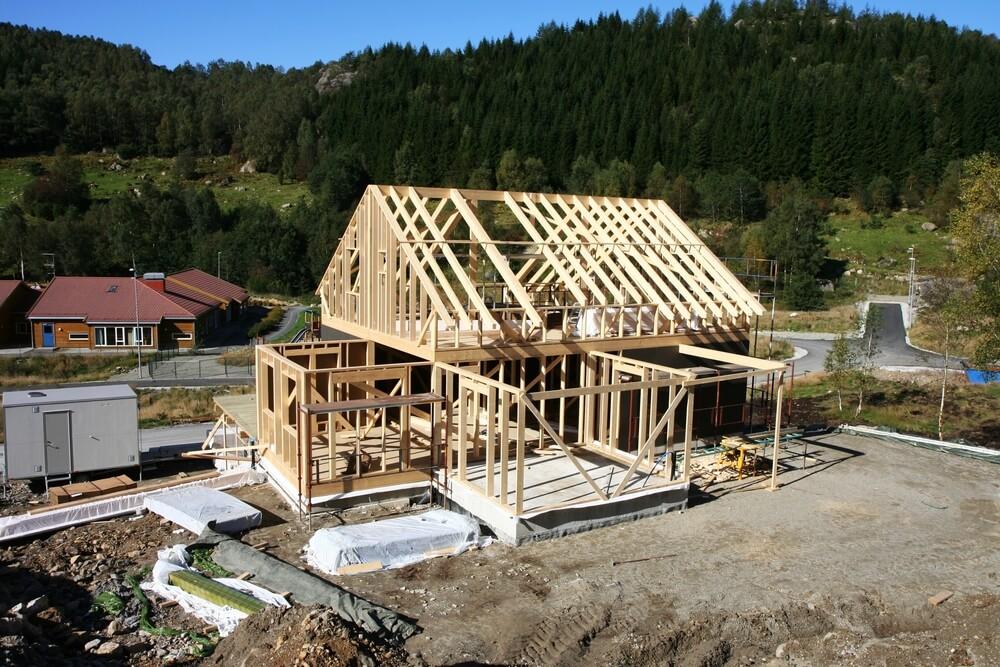 kiek-kainuoja-namo-statyba