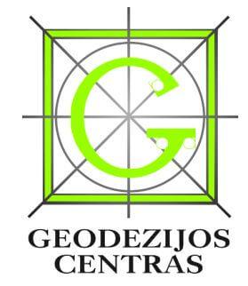 geocentras