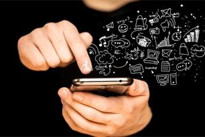 Geriausios išmaniųjų telefonų programėlės