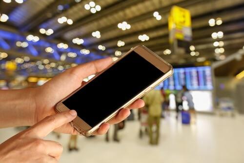 Kaip tinkamai prižiūrėti mobilųjį telefoną