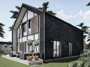 namų-projektas-berilas