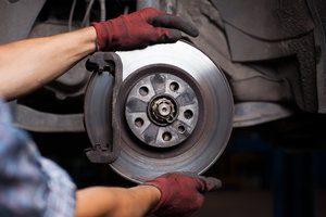 Automobilio paruošimas techninei apžiūrai kaina