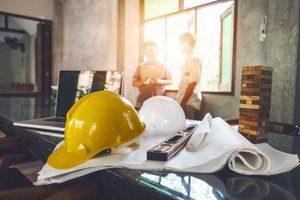 Darbų saugos mokymai