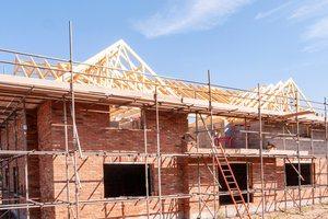Namų statyba vilniuje