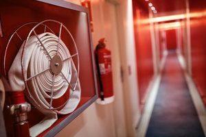 Priešgaisrinės saugos mokymai kaina