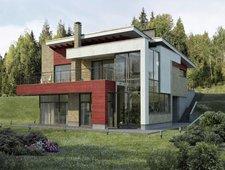 namo-projektas-Šulnys-225x170