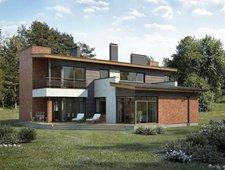 namo-projektas-Alaušas-225x170