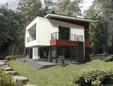 namo-projektas-Alnis-1-225x170