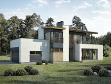 namo-projektas-Baluošas-225x170