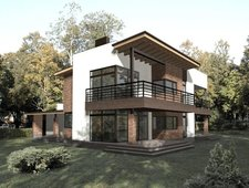 namo-projektas-Dringis-1-225x170