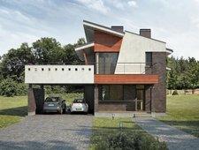 namo-projektas-Gėgė-225x170