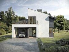 namo-projektas-Gerbolė-225x170