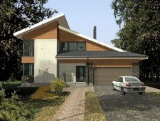 namo-projektas-Gilė-1-225x170