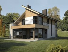 namo-projektas-Gilė-2-225x170