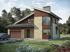 namo-projektas-Gilė-3-225x170