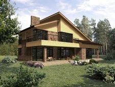 namo-projektas-Gilija-225x170