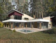 namo-projektas-Kankorėžis-225x170