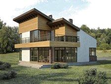 namo-projektas-Linkė-225x170