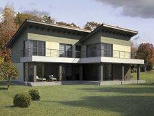namo-projektas-Ramojus-225x170