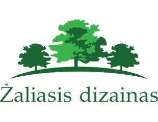 Žaliasis Dizainas